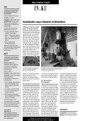 IN.KU 35/ - Sgti - Seite 4