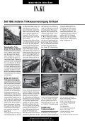 Trinkwasser für Basel - Sgti - Seite 2