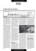 Trinkwasser für Basel - Sgti - Seite 3