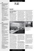 Trinkwasser für Basel - Sgti - Seite 4