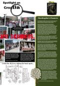 SHAC newsletter 43 - SHAC >> Stop Huntingdon Animal Cruelty - Page 7
