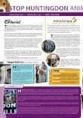 Newsletter 55 - Shac - Page 2