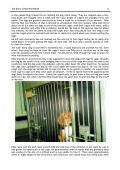 pdf - SHAC >> Stop Huntingdon Animal Cruelty - Page 7