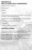 contenuti di gioco - Xbox - Page 3