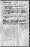 comandi di gioco - Xbox - Page 7