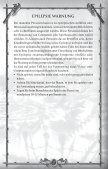 Untitled - Xbox - Page 3