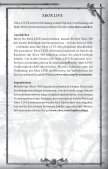 Untitled - Xbox - Page 5