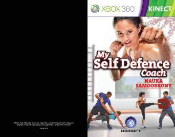 300042939 KINECT, Xbox, Xbox 360, Xbox LIVE i logo Xbox są ...