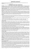 MANUALE DI ISTRUZIONI - Xbox - Page 6