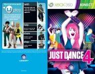 il gioco - Xbox