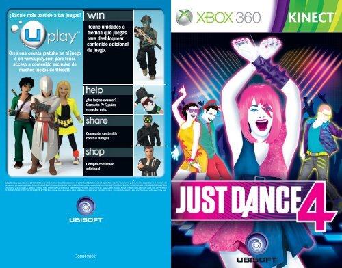 el juego - Xbox