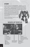 D. S D. - Xbox - Page 6