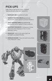 D. S D. - Xbox - Page 7