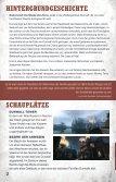 ÜbernatÜrlIche Kräfte - Xbox - Seite 4