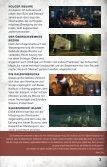 ÜbernatÜrlIche Kräfte - Xbox - Seite 5