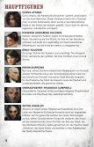 ÜbernatÜrlIche Kräfte - Xbox - Seite 6