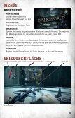 ÜbernatÜrlIche Kräfte - Xbox - Seite 7