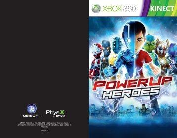 el juego - Xbox.com