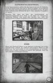 Untitled - Xbox - Page 7