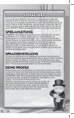 GRUNDSTÜCKE KAUFEN - Xbox - Page 7