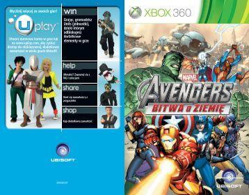 Wyciśnij więcej ze swoich gier! Grając, gromadzisz Units ... - Xbox.com
