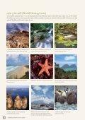 Our Common Bond - Sinhalese - Australian Citizenship - Page 3