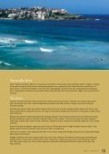 Bagian 4 – Australia kini - Australian Citizenship - Page 2