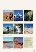 Bagian 4 – Australia kini - Australian Citizenship - Page 4