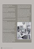 Bagian 4 – Australia kini - Australian Citizenship - Page 5