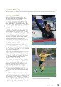 Bagian 4 – Australia kini - Australian Citizenship - Page 6