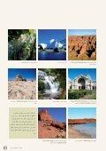 Citizenship test resource book - Dari - Australian Citizenship - Page 4