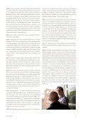 Der LAUSCHER - Das Magazin 2012.pdf - Seite 5