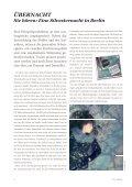 Der LAUSCHER - Das Magazin 2012.pdf - Seite 6