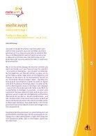 Texte für die Liturgie - Seite 5