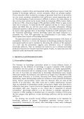 Sectoral Knowledge Production in Swedish Regions 1993-1999 - Page 4