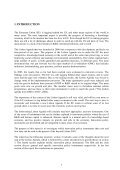 INNOVATION POLICY INSTRUMENTS - Page 3