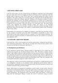 INNOVATION POLICY INSTRUMENTS - Page 4