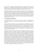 INNOVATION POLICY INSTRUMENTS - Page 5