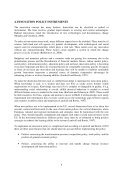 INNOVATION POLICY INSTRUMENTS - Page 6