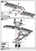 TC02C Manual - Absima - Page 5