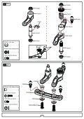 TC02C Manual - Absima - Page 6