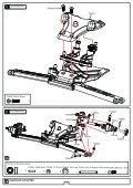 TC02C Manual - Absima - Page 7