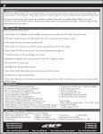 Manual - Page 2
