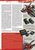 Testbericht aus amt - Petit RC - Seite 4