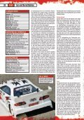 Testbericht aus amt - Petit RC - Seite 5