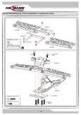ANSMANN RACING X2C Instruction manual - Petit RC - Page 4