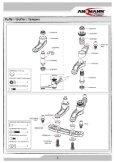 ANSMANN RACING X2C Instruction manual - Petit RC - Page 5