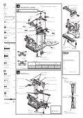 2 - Petit RC - Page 2