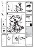 2 - Petit RC - Page 5