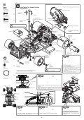 2 - Petit RC - Page 6
